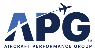 Aircraft Performance Group